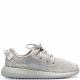 Adidas Yeezy Boost 350 'Moonrock' (AQ2660)