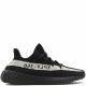 Adidas Yeezy Boost 350 V2 'Oreo' (BY1604)