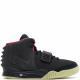 Nike Air Yeezy 2 NRG 'Solar Red' (508214 006)