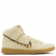 Nike SB Dunk High 'Waffle' (313171 722)