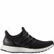 Adidas Ultraboost 2.0 'Core Black' (Women) (BB3910)