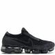 Nike Air VaporMax Comme des Garçons 'Black' (924501 001)