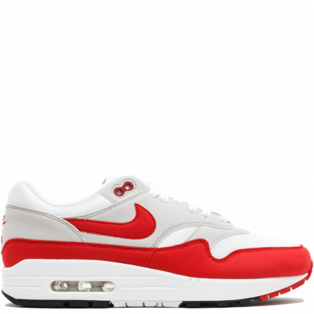 Nike Air Max 1 'Anniversary Red' (2017) (908375 103)