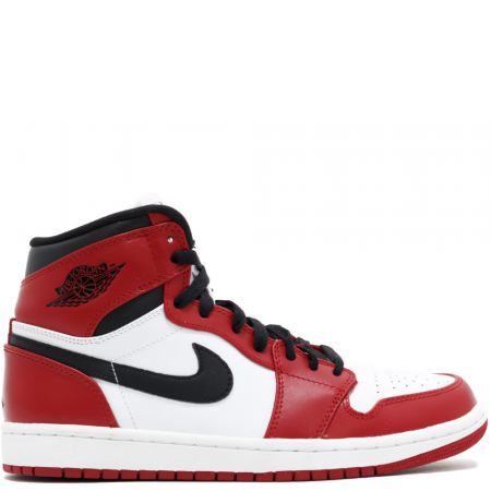 Air Jordan 1 Retro 'Chicago' (2013) (332550 163)