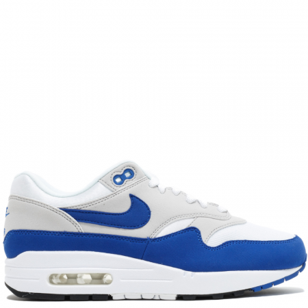 Nike Air Max 1 'Anniversary Blue' (2017) (908375 101)