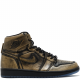 Air Jordan 1 Retro High OG 'Wings' (AA2887 035)