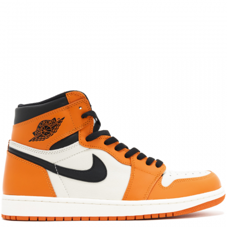 Air Jordan 1 Retro High OG 'Shattered Backboard Away' (555088 113)