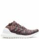 Adidas Ultraboost Mid Kith 'Aspen' (BY2592)