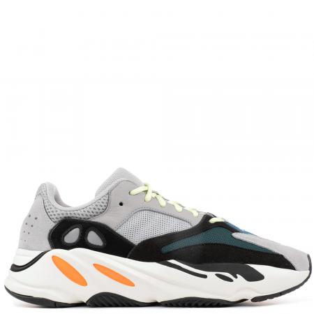 Adidas Yeezy 700 Wave Runner 'OG' (B75571)