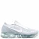 Nike Air VaporMax Comme des Garçons 'White' (924501 002)