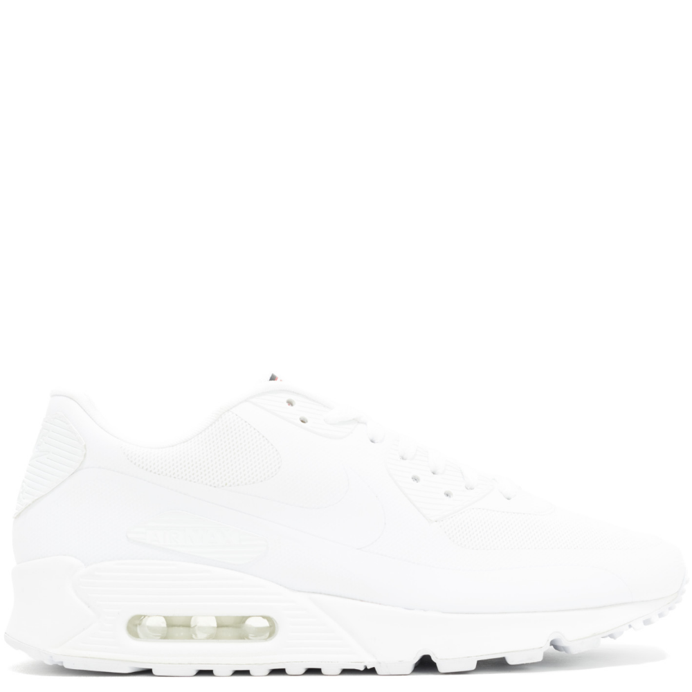 81140ac6b476 Nike Air Max 90 Hyperfuse QS  Independence Day White  (613841 110)