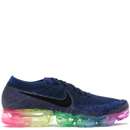 Nike Air VaporMax 'Be True' (883275 400)