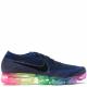 Nike Air VaporMax 'Be True' (883275 400)