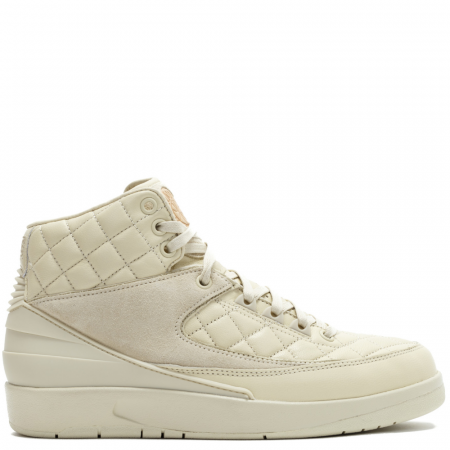 Air Jordan 2 Retro Just Don 'Beach' (834825 250)