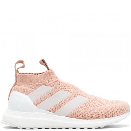 Adidas Ace 16+ PureControl Ultraboost Kith 'Flamingos' (CM7890)