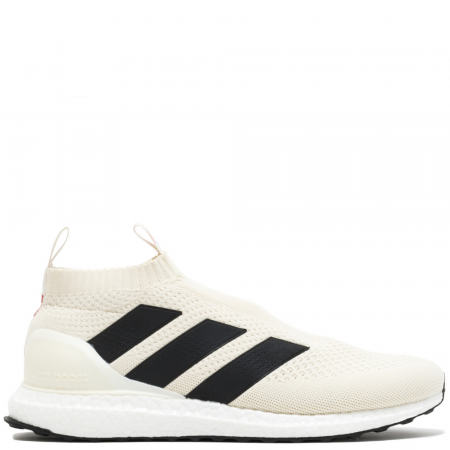 Adidas Ace 16+ PureControl Ultraboost 'Champagne' (BY9091)
