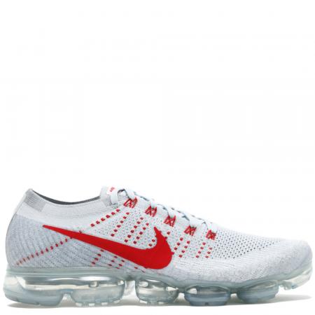 Nike Air VaporMax 'OG' (849558 006)