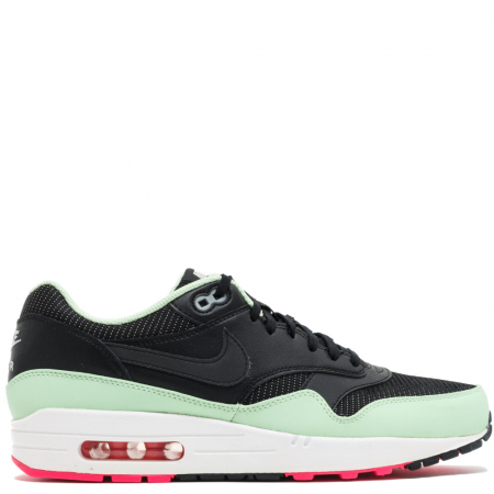 Nike Air Max 1 FB 'Yeezy' (579920 066)