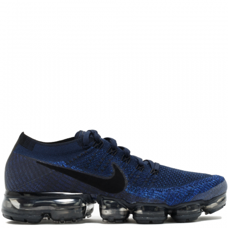 Nike Air VaporMax 'Midnight Navy' (849558 400)