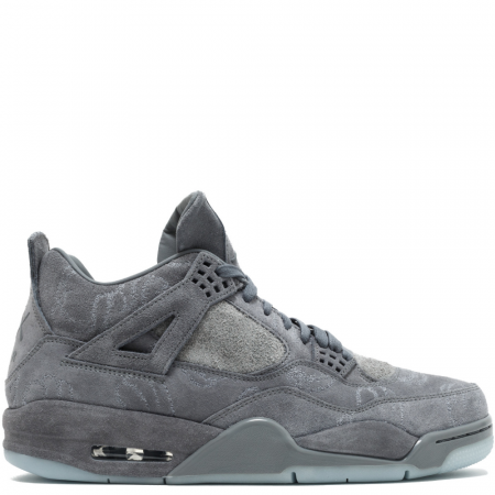 Air Jordan 4 Retro KAWS (930155 003)