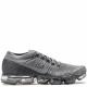 Nike Air VaporMax 'Cool Grey' (899473 005)