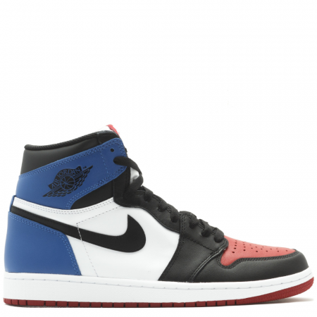 Air Jordan 1 Retro High OG 'Top 3' (555088 026)