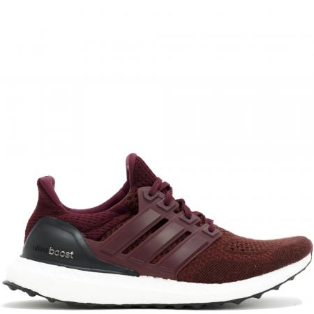 Adidas Ultraboost 1.0 LTD 'Burgundy' (AF5836)
