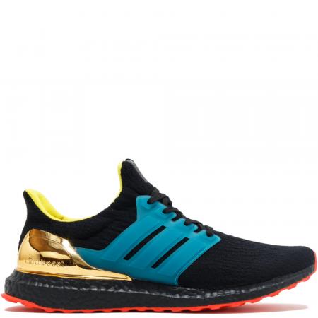 Adidas Ultraboost 3.0 'Kolor' (AH1485)