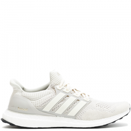 Adidas Ultraboost 1.0 LTD 'Cream' (AQ5559)