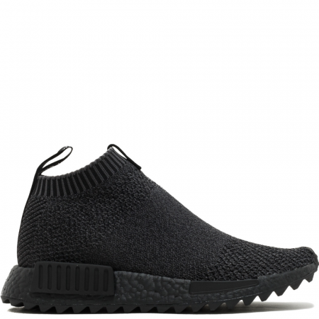 Adidas NMD CS1 The Good Will Out 'Ankoku Toshi Jutsu' (BB5994)