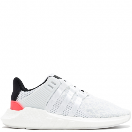 Adidas EQT Support 93/17 'Turbo Red' (BA7473)