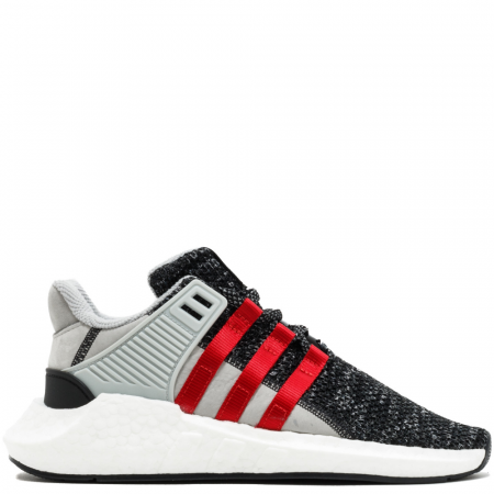 Adidas EQT Support Future Overkill 'Coat of Arms' (BY2913)