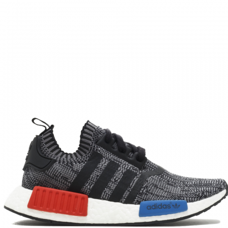 Adidas NMD R1 PK 'OG' (Friends & Family) (N00001)