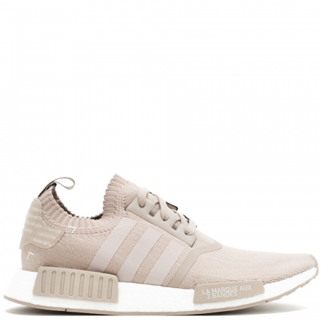 Adidas NMD R1 'French Beige' (S81848)