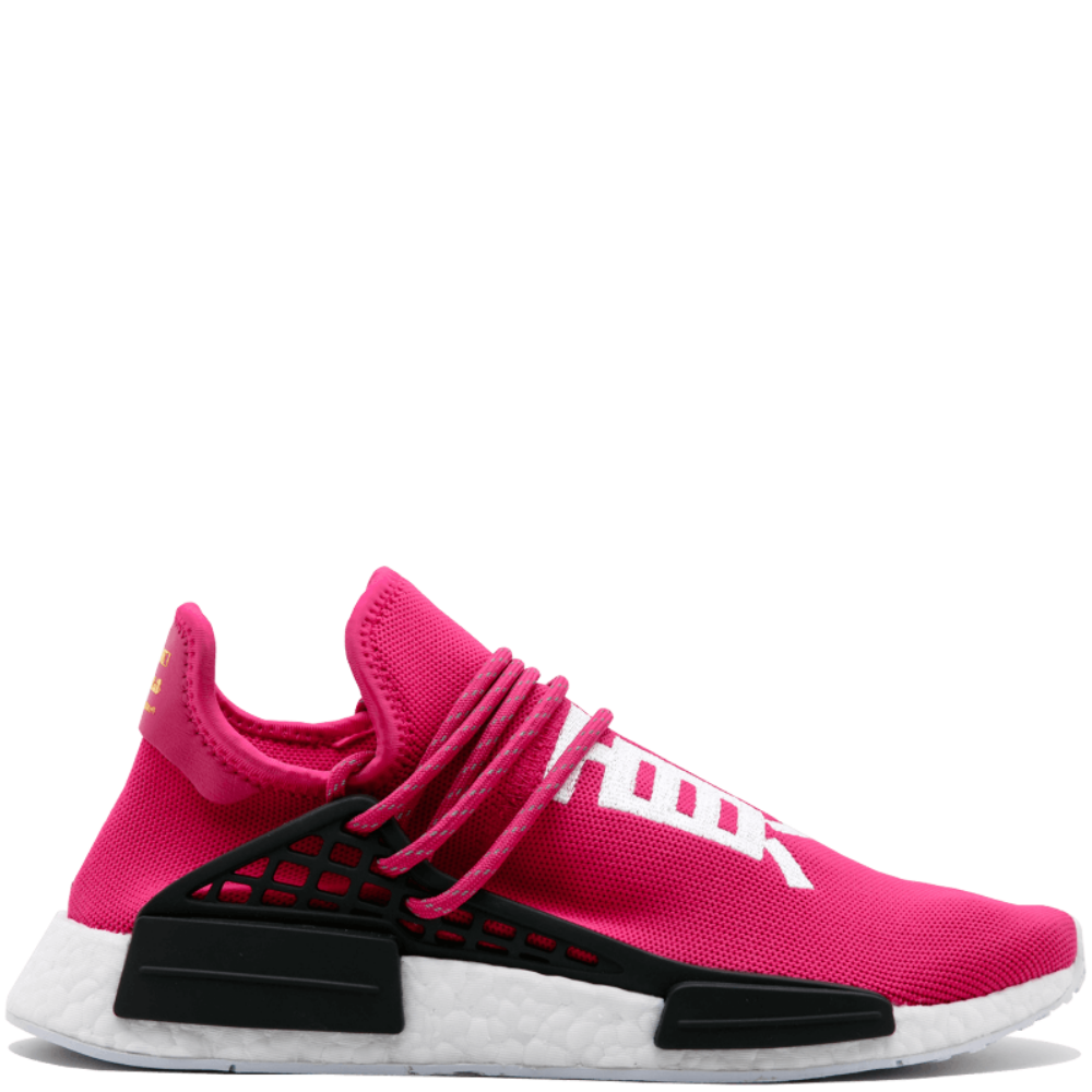 """Good Adidas NMD R1 BY1905 Sneaker For Sale PK NYC """"Red Apple"""" Red White Black"""