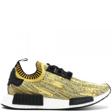 Adidas NMD R1 'Yellow Camo' (S42131)