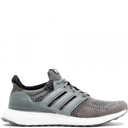 Adidas Ultraboost 1.0 Highsnobiety (S74879)