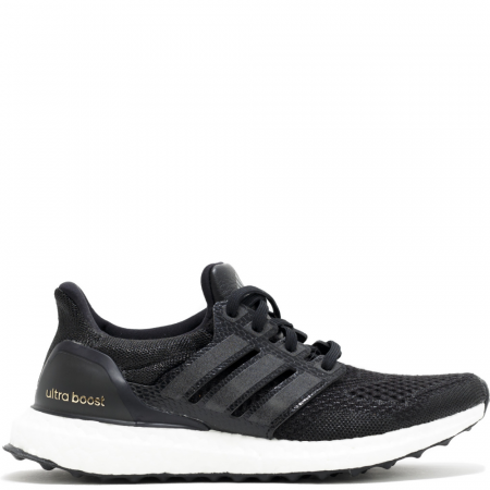 Adidas Ultraboost 1.0 J&D Collective 'Core Black' (S78705)