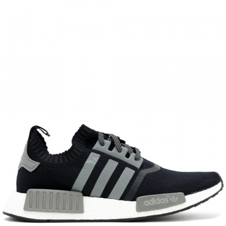 Adidas NMD Runner 'Key City' (S31523)