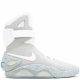 Nike Mag 'Back To The Future' (2011) (417744 001)