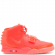 Nike Air Yeezy 2 SP 'Red October' (508214 660)