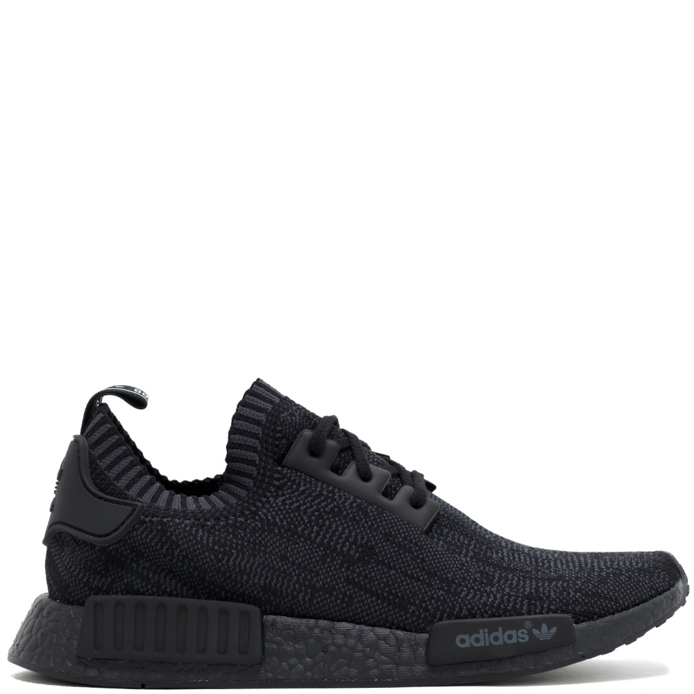 adidas nmd pitch black friends and family cheap online