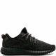 Adidas Yeezy Boost 350 'Pirate Black' (AQ2659)