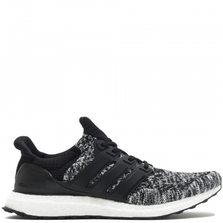 Adidas Ultraboost 1.0 Reigning Champ (B39254)