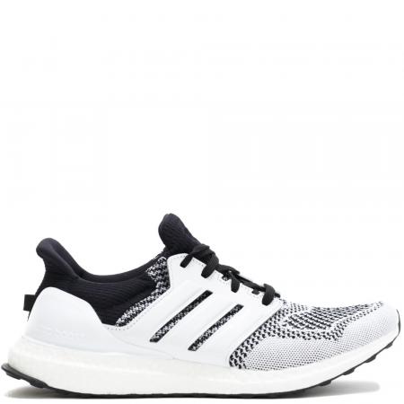 Adidas Ultraboost 1.0 SNS 'Tea Time' (AF5756)