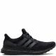 Adidas Ultraboost 3.0 LTD 'Triple Black 2.0' (CG3038)