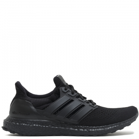 Adidas Ultraboost 1.0 LTD 'Triple Black' (BB4677)