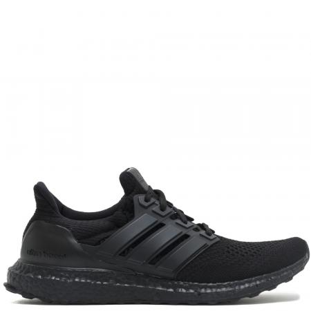 Adidas Ultraboost 1.0 LTD 'Triple Black' (BB4677)