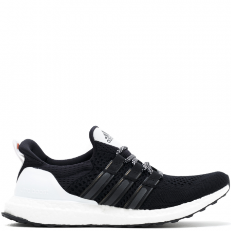 Adidas Ultraboost 1.0 Wood Wood 'Black' (AF5778)