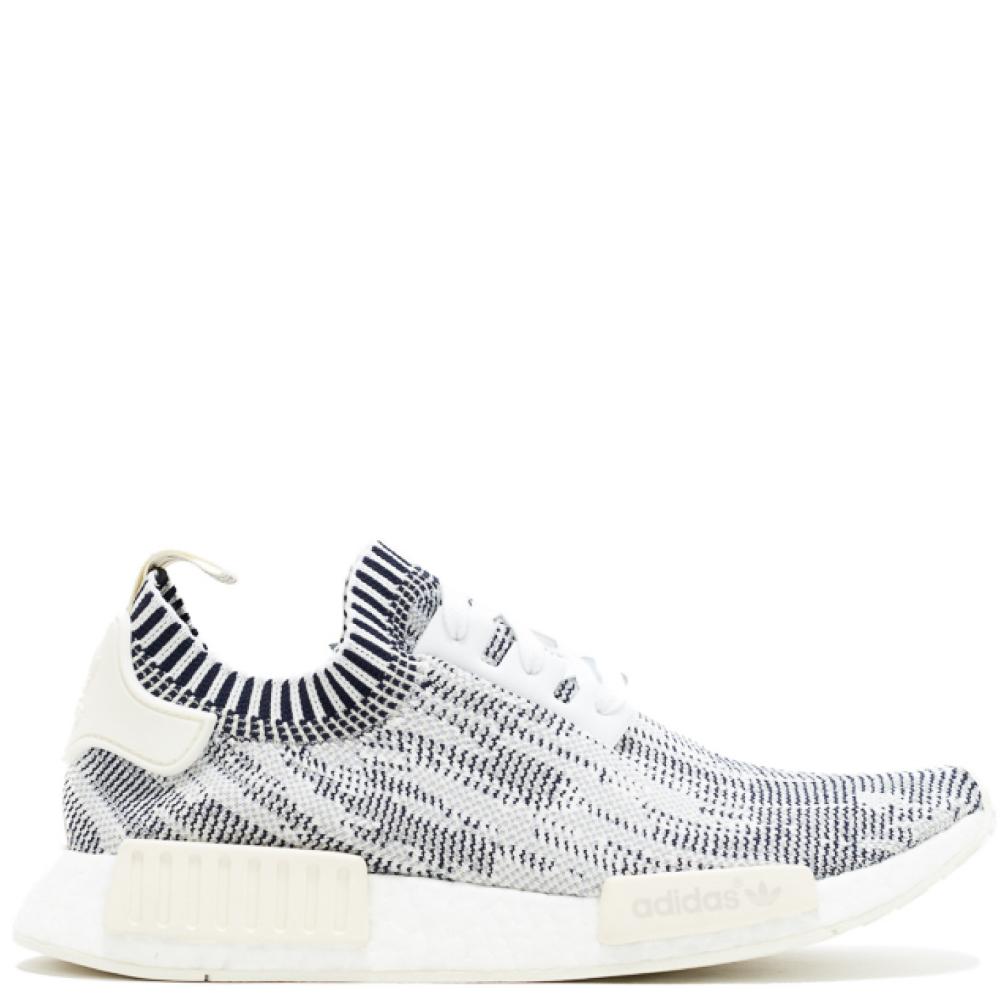 adidas nmd r1 camouflage weiß